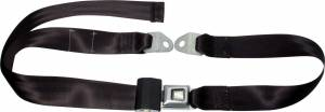 Safety Restraints - NEW - Seat Belts and Harnesses - NEW