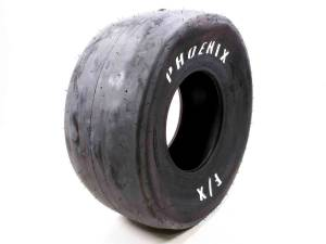 Wheels and Tires - NEW - Tires - NEW