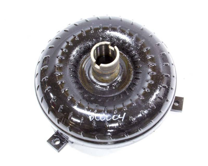 Boss Hog Transmission : Acc performance boss hog gm street bandit torque converter