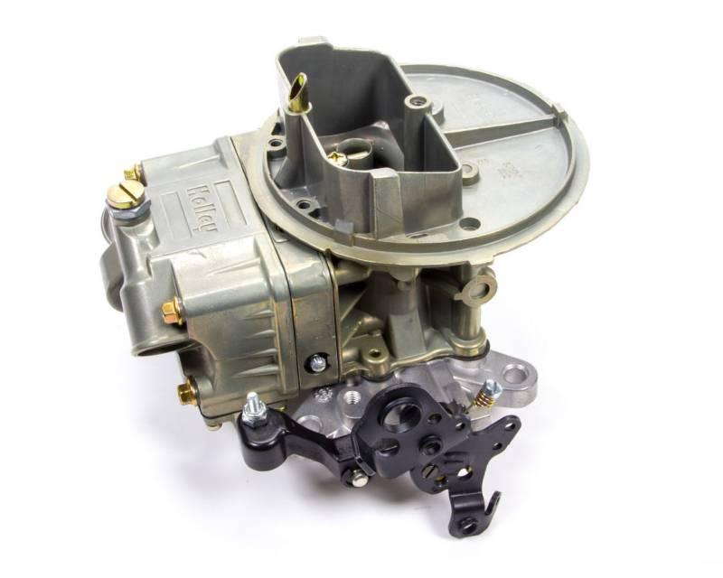 willy 39 s carburetors stage 2 carburetor 2 barrel 350 cfm holley flange no choke. Black Bedroom Furniture Sets. Home Design Ideas