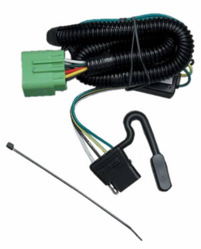 trailer wiring harness jeep grand cherokee ewiring 1996 jeep grand cherokee pcm wiring harness solidfonts