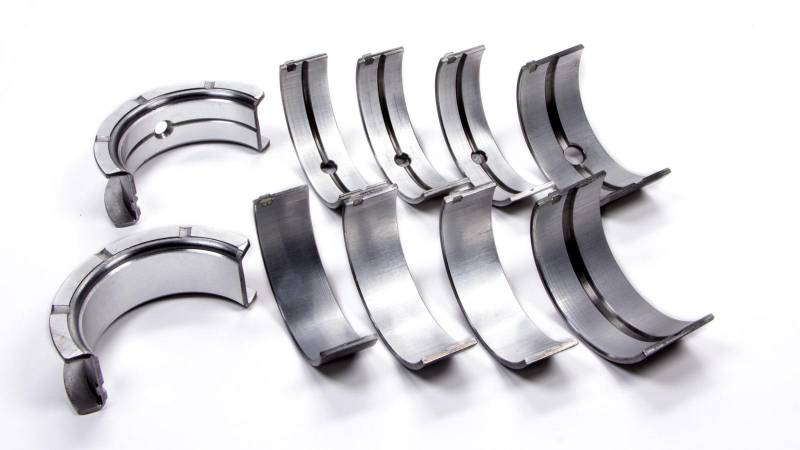 Image result for Engine Bearings