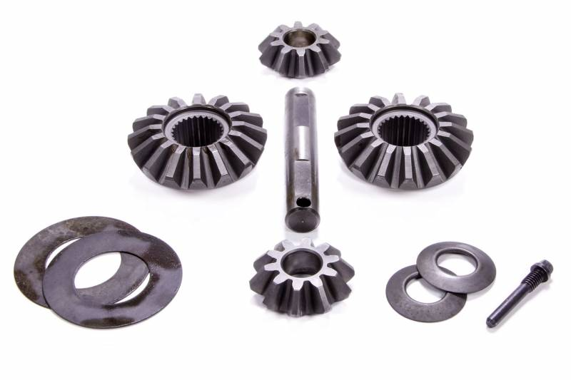 Motive Gear Hardware/Pinion Shaft/Spider Gears/Washers Differential