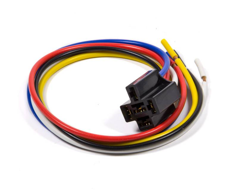keep it clean wiring single relay relay socket pigtail rh pitstopusa com keep it clean wiring australia keep it clean wiring australia