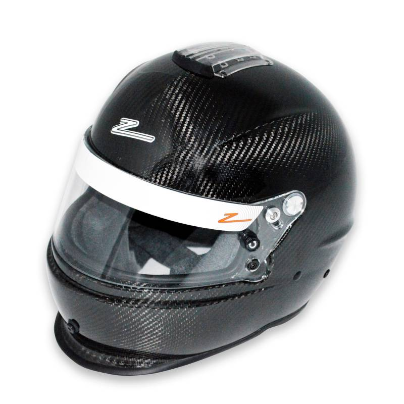 Zamp Rz 44c Dirt Carbon Helmet H741ca3