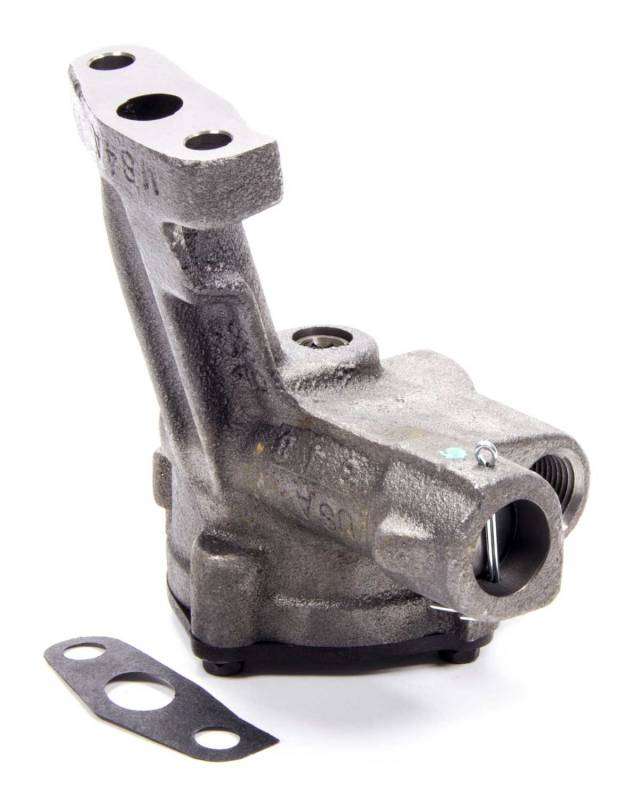 Melling 70-82 351m Ford Pump