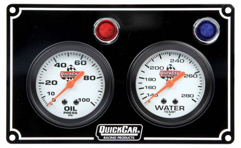 quick car gauge wiring quick image wiring diagram quickcar gauge panels quickcar ignition panels quickcar racing on quick car gauge wiring