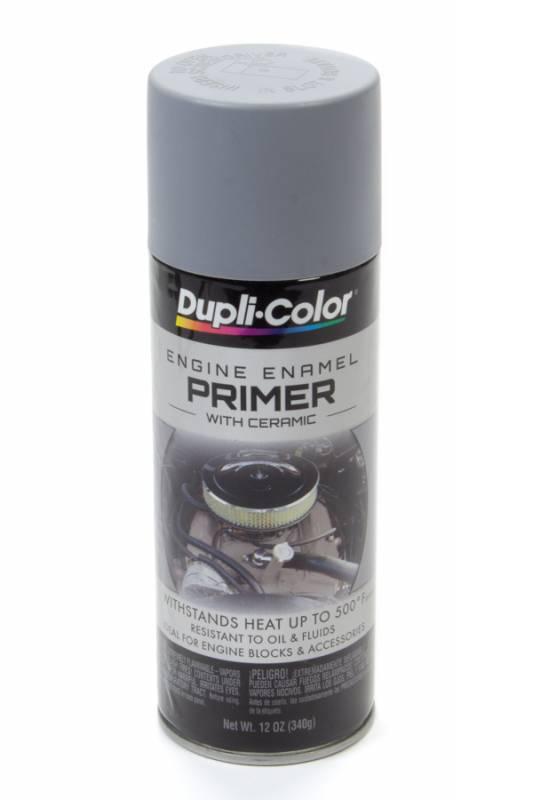 dupli colorr engine enamel  oz  bray engine primer de