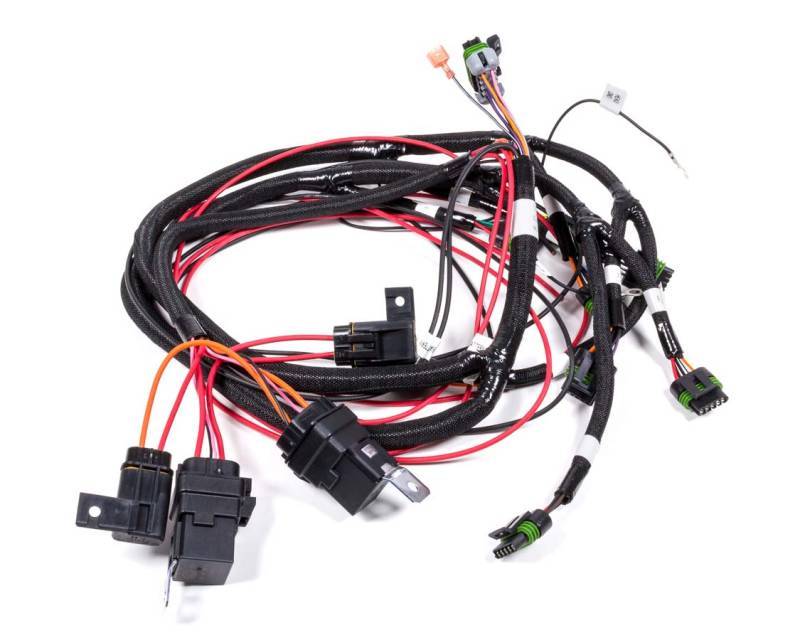 F143943820 fast wiring harness diagram wiring diagrams for diy car repairs fast xim wiring diagram at gsmx.co