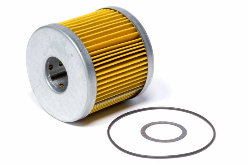 Mallory Ignition Replacement Filter Element : 29239 on