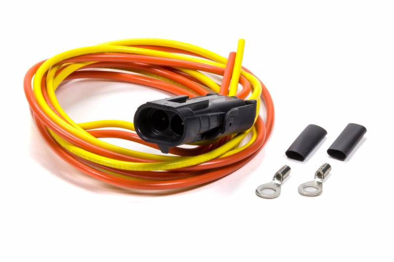 Mallory Wiring Harness | Wiring Diagram on