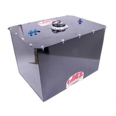 Jaz Products Pro Sport Fuel Cell w/o Foam - 32 Gallon
