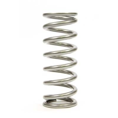 QA1 9HT400 High Travel Coil Spring 400 lb Spring Rate 9 Inch Length NEW