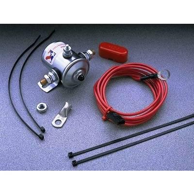 1PZ WH1-D01 Wire Harness Wiring Loom CDI Coil Spark Plug Rebuild Kit for Kick Start Dirt Pit Bike 50cc 140cc Stator CDI Coil ATV Quad Bike Buggy Go Kart