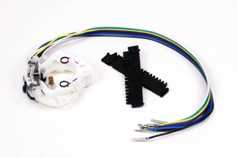 [DIAGRAM_5NL]  ididit Turn Signal Switch - Connector / Wiring - Ididit GM Columns  2620000101 | Ididit Wiring Harness |  | Pit Stop USA