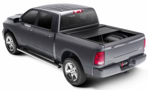 Street & Truck Body Components - Truck Bed Accessories and Components