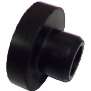 Fuel Cells, Tanks and Components - Fuel Tank Bushings