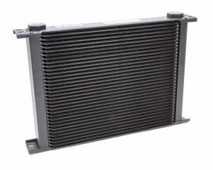 Oil and Fluid Coolers - Fluid Coolers