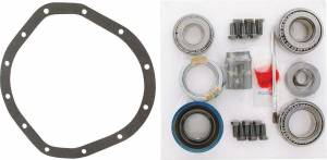 Rear Ends and Components - Ring and Pinion Install Kits and Bearings