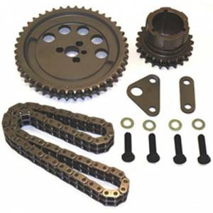Timing Components - Timing Chain Sets