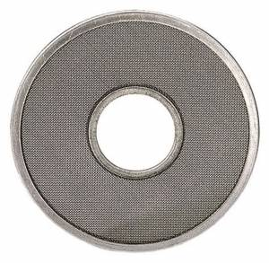 Oil Filters and Components - Pre-Filter Screens