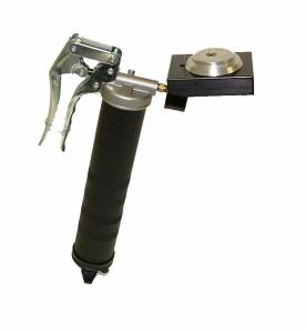 Hand Tools - Grease Guns and Components