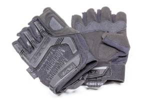 Mechanix Wear Gloves - Mechanix Wear M-Pact Covert Fingerless Gloves