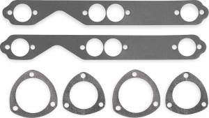 Gaskets and Seals - Exhaust System Gaskets and Seals