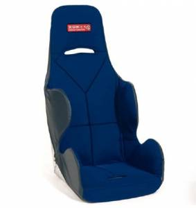 Seats - Seat Covers