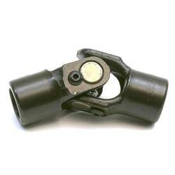 Steering Components - U-Joints & Couplers