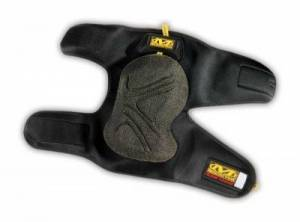 Crew Apparel - Knee Pads