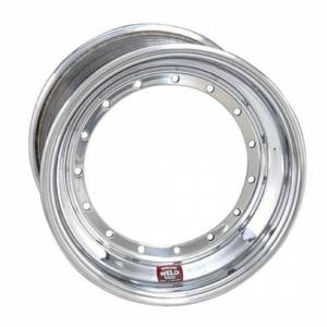 Weld Wheels - Weld Sprint Direct Mount Wheels