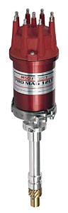 Sprint Car Parts - Ignition System, Magnetos