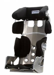 Mini Sprint Parts - Mini Sprint Seats