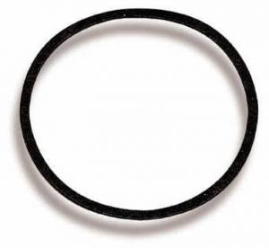 Air Cleaner Assembly Components - Air Cleaner Gaskets