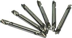 Installation Accessories - Drill Bits for Rivets