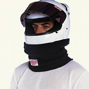 Helmet Accessories - Helmet Skirts
