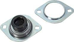 Steering Columns & Mounts - Firewall Flange Bearings