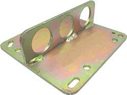 Engine Lift Plates, Slings and Handles - Engine Lift Plates