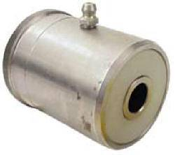 Trailing Arm, Mounts & Bushings - Trailing Arm Bushings