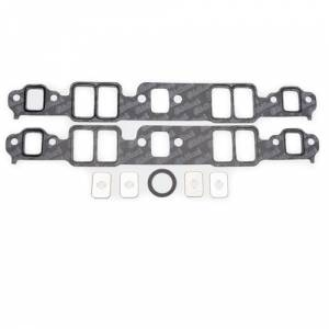 Gaskets and Seals - Intake Manifold Gaskets