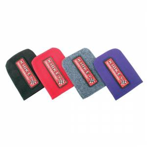 Head Supports - Head Support Replacement Covers