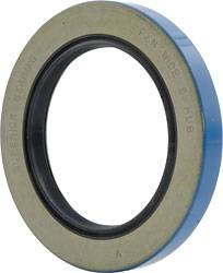 Gaskets and Seals - Wheel Hub Seals
