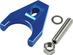 Distributors Parts & Accessories - Distributor Hold-Downs & Clamps