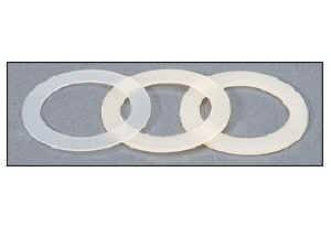 Distributor Parts & Accessories - Distributor Housing Shims