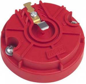 Distributors Parts & Accessories - Distributor Rotors