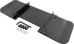 Floor Jacks and Components - Jack Dirt Wings