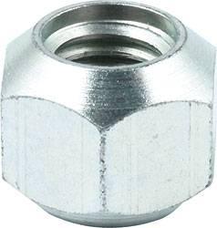 Wheel Parts & Accessories - Lug Nuts