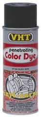 Paint - Vinyl Color Dye