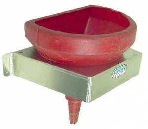 Holders - Fuel Funnel Holders